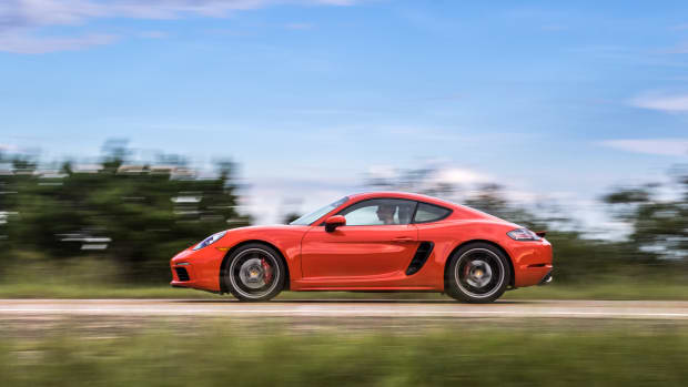 Lava_Orange_Cayman_S_017.jpg