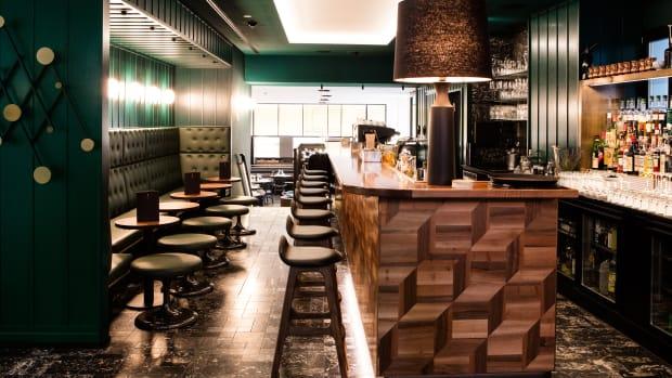 Baltho Bar 1.jpg