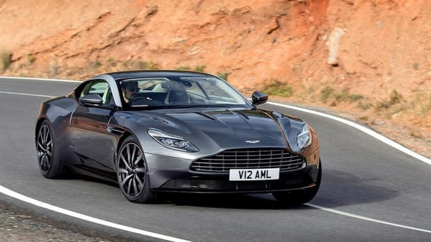 12-aston-martin-db11-843-photo-667946-s-original.jpg