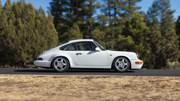 1991-Porsche-911-Carrera-Cup_4