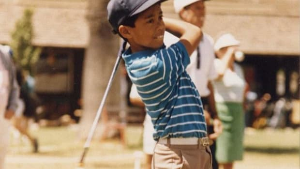 Tiger_Junior_Years_rectangle_1600