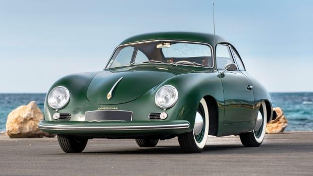 1955-Porsche-356-1500-Coupe-by-Reutter_23