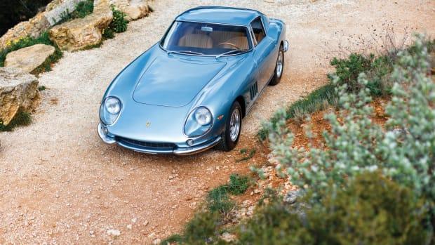 1966-Ferrari-275-GTB-by-Scaglietti_32