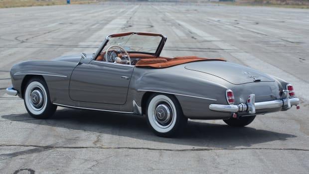 1961-Mercedes-Benz-190SL-Roadster_1