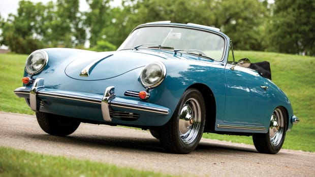 1961-Porsche-356-B-1600-Cabriolet-by-Reutter_0
