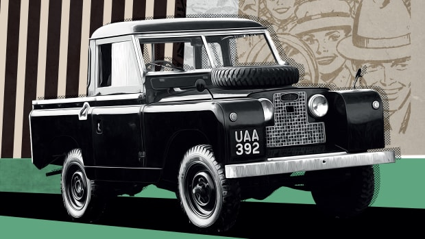 lr70yearsposter1958300418