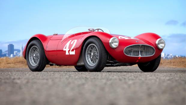 1953-Maserati-A6GCS_53-Spyder-by-Fantuzzi_0