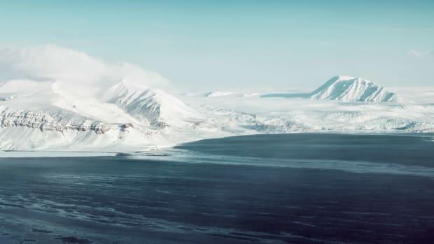 002_phillip_schlegel_arctic