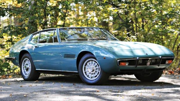1972-Maserati-Ghibli-SS-4-9-Coupe-by-Ghia_0