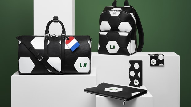 louis-vuitton-2018-fifa-world-cup-01
