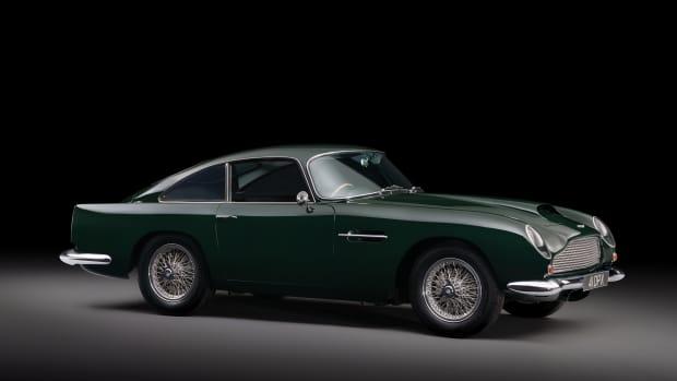 1961-Aston-Martin-DB4GT_0