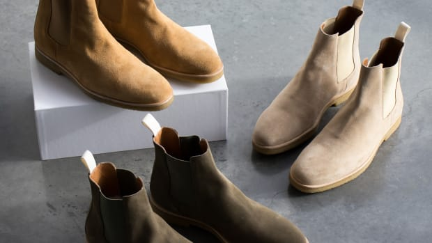 Chelsea Boot_Still Lifestyle8