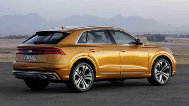 Medium-2019-Audi-Q8-4195