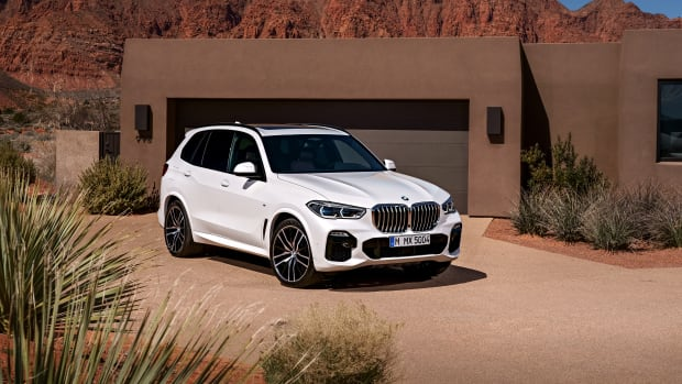 P90304011_highRes_the-all-new-bmw-x5-0