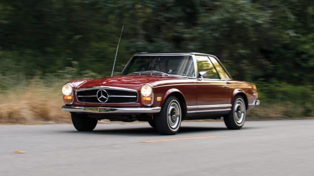 1970-Mercedes-Benz-280-SL--Pagoda-_19