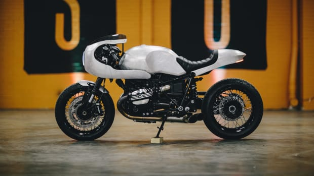 BMW_RNineT_Cafe_Racer_6962