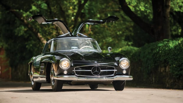 1954-Mercedes-Benz-300-SL-Gullwing_34