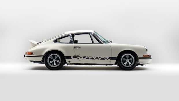 1973-Porsche-911-Carrera-RSH-2-7_4