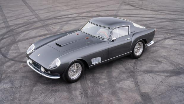 1959_Ferrari_250_GT_TDF-81