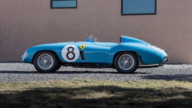 1955_Ferrari_500_Mondial_Series_II_3395