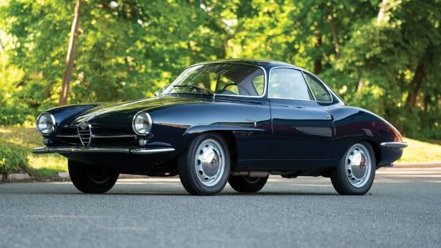 1960-Alfa-Romeo-Giulietta-Sprint-Speciale-by-Bertone_0