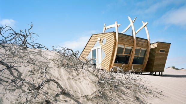 shipwreck-lodge---accommodation---room-exterior3