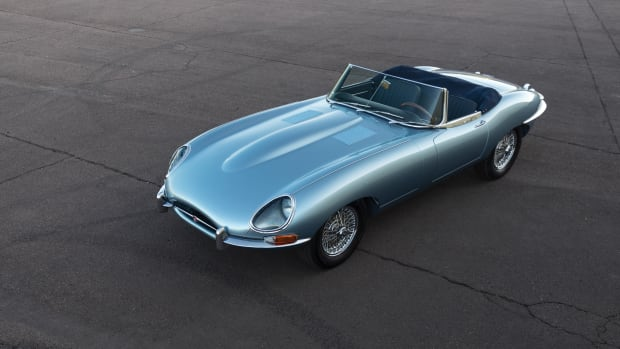 1966-Jaguar-E-Type-Series-1-4-2-Litre-Roadster_0