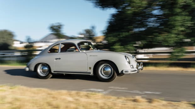 1956-Porsche-356-A-European-Coupe-by-Reutter_63