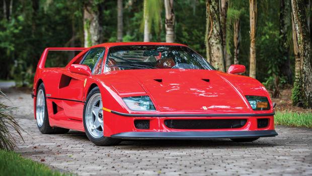 1990-Ferrari-F40_0