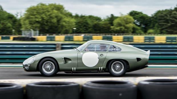 1963-Aston-Martin-DP215-Grand-Touring-Competition-Prototype_4