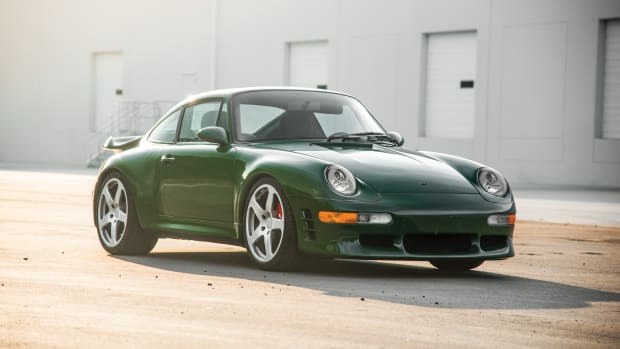 1998-RUF-Turbo-R-Limited_0