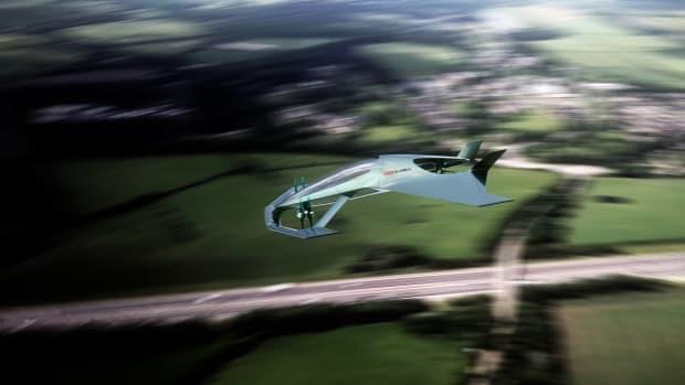 Volante_Vision_Concept (1)