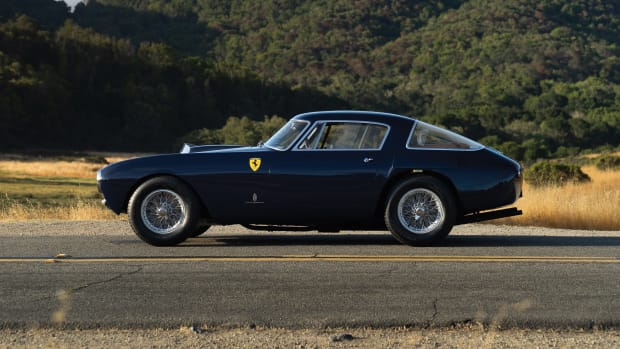 1953-Ferrari-250-MM-Berlinetta-by-Pinin-Farina_4