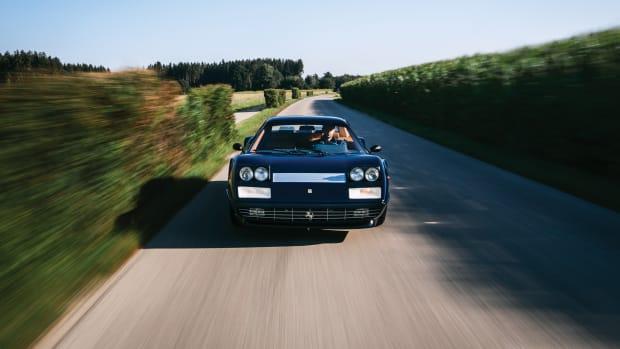 1979-Ferrari-512-BB_17 (1)