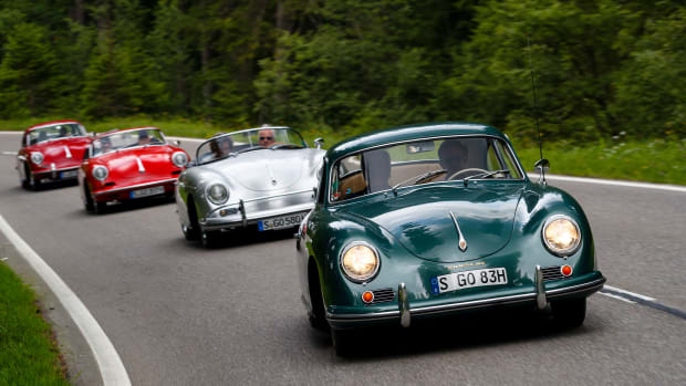 high_356_b_1600_super_90_coupé_356_b_2000_gs_carrera_2_cabriolet_356_a_1600_s_speedster_356_a_1600_s_coupé_switzerland_2018_porsche_ag