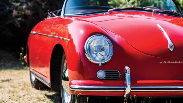 1957-Porsche-356-A-1600-Speedster-by-Reutter_16