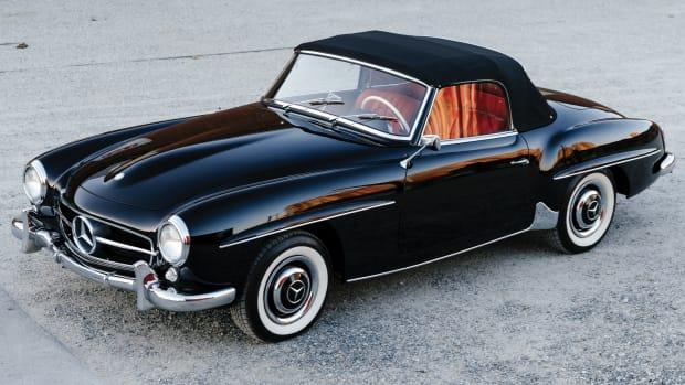 1958-Mercedes-Benz-190-SL_22