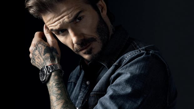 06-david-beckham-watch