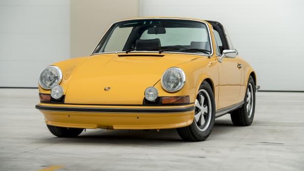 1973_Porsche_911_2.4_E_Targa_052968
