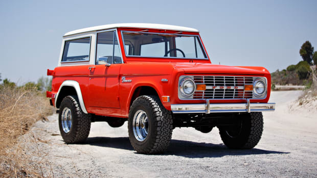 1969_Ford-Holman_and_Moody_Bronco_Hunter_0096