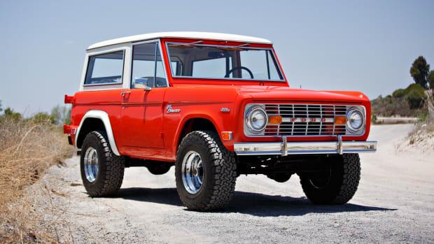 1969_Ford-Holman_and_Moody_Bronco_Hunter_0096