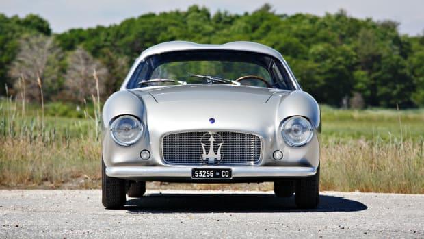 1956_Maserati_A6G-54_Berlinetta_0116