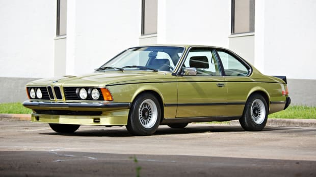 1978_BMW_633_CSi_0100