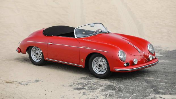 1957_Porsche_356_A_Speedster-039