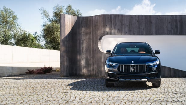 Large-14702-MaseratiLevanteSQ4MY19GranLusso