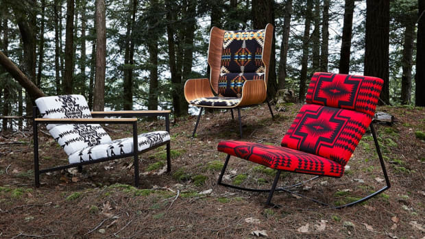 http-%2F%2Fhypebeast.com%2Fimage%2F2017%2F09%2Fgus-modern-pendleton-woolen-chair-collection-01