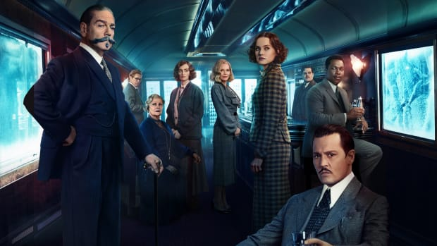 murder-on-the-orient-express-5120x2880-johnny-depp-daisy-ridley-10088