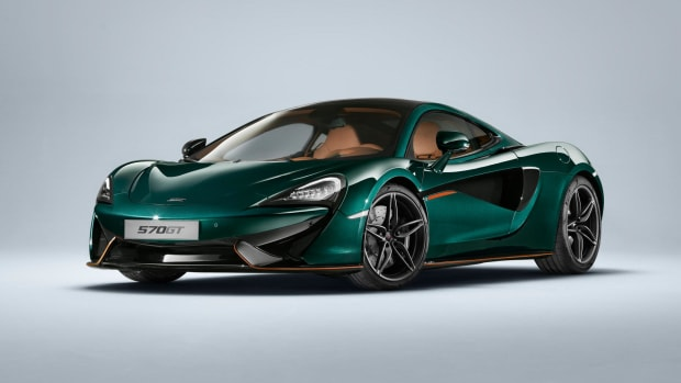 8146mso-mclaren-570gt-in-xp-green-1