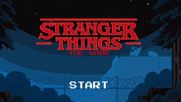 stranger-things-game