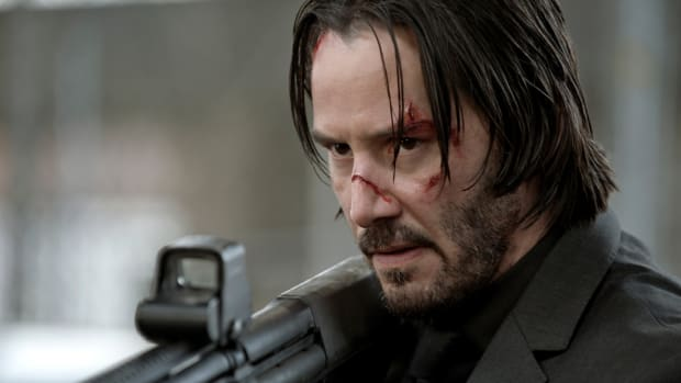 keanu-reeves-is-back-on-set-for-john-wick-2